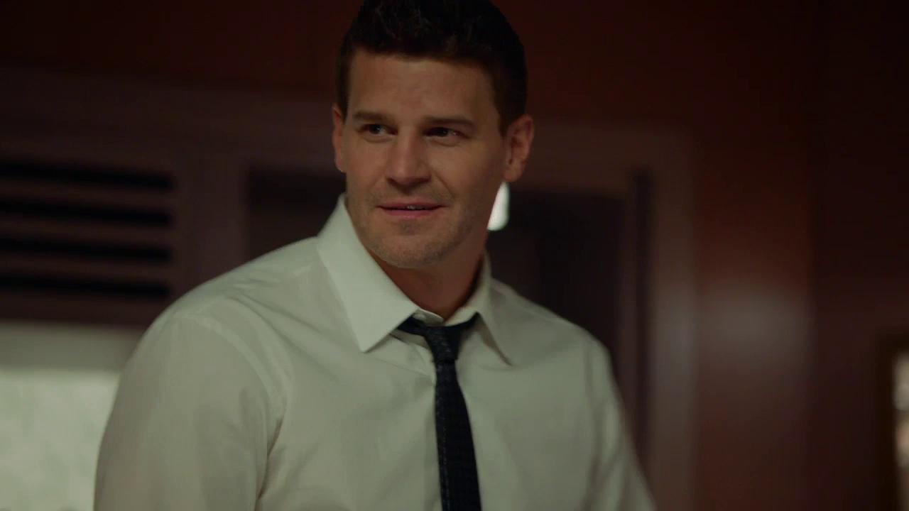 Bones: Season 7 Recap
