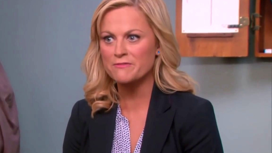 Parks And Recreation: Soda Tax