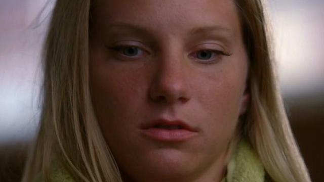 Glee: Britney 2.0