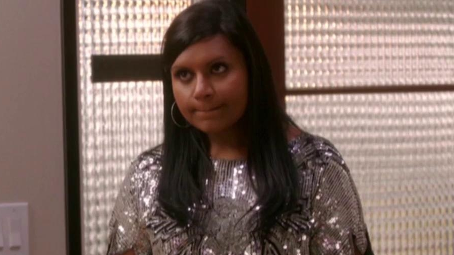 The Mindy Project: Mindy's Life