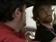The Dukes Of Hazzard Scene: Just Say You're Sorry Luke
