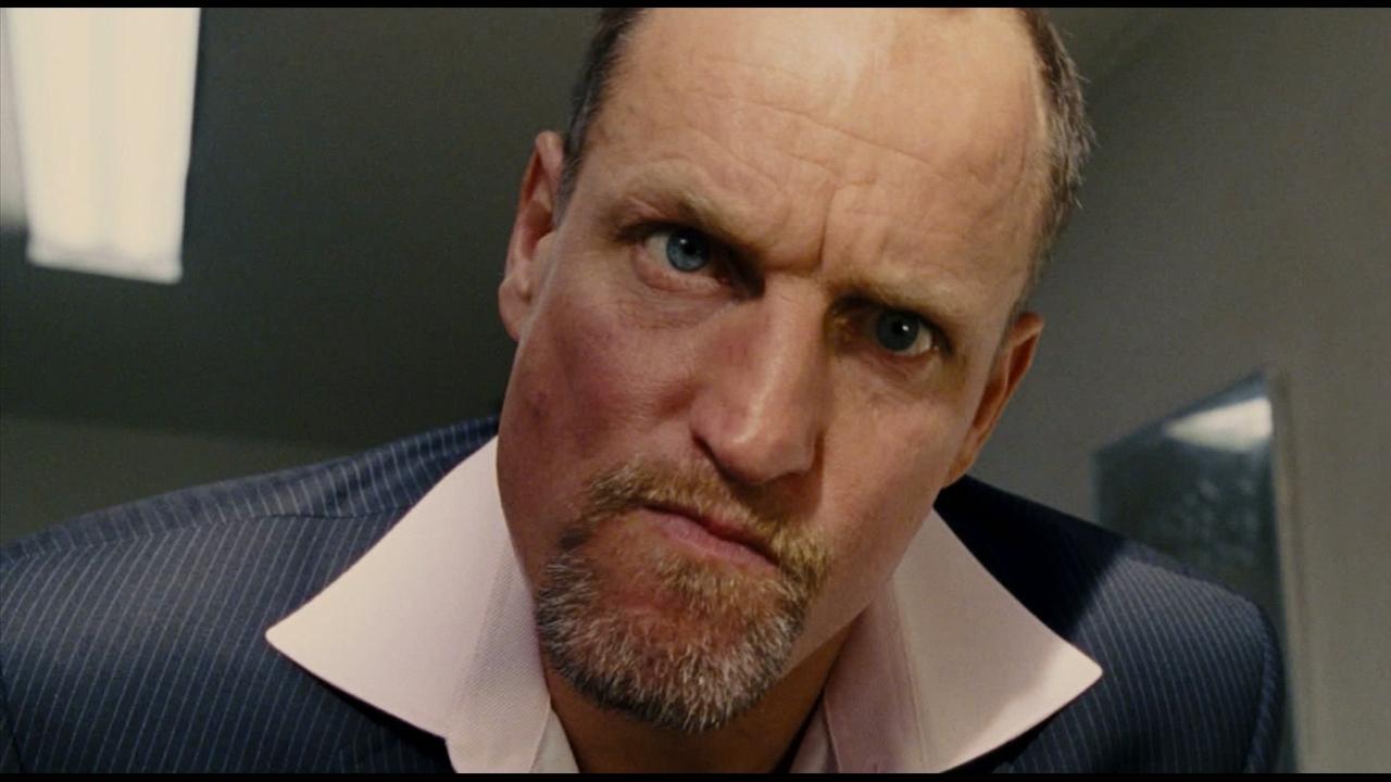 Seven Psychopaths: Stolen (TV Spot)