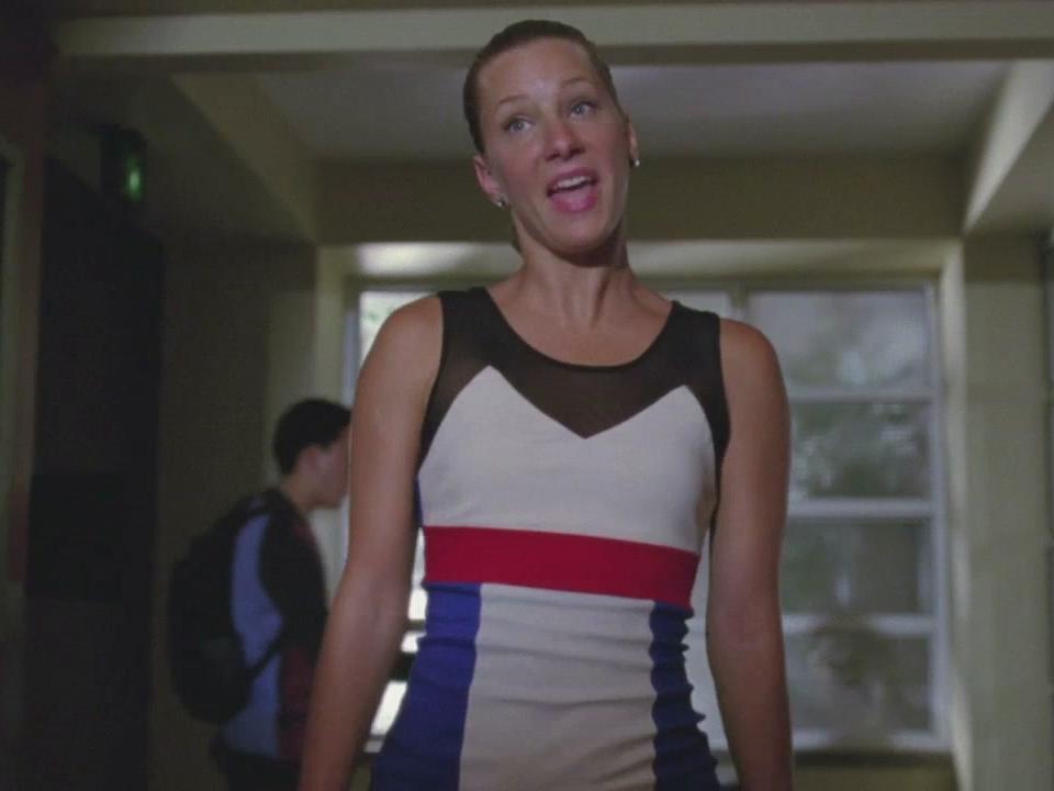 Glee: Celebrity Skin