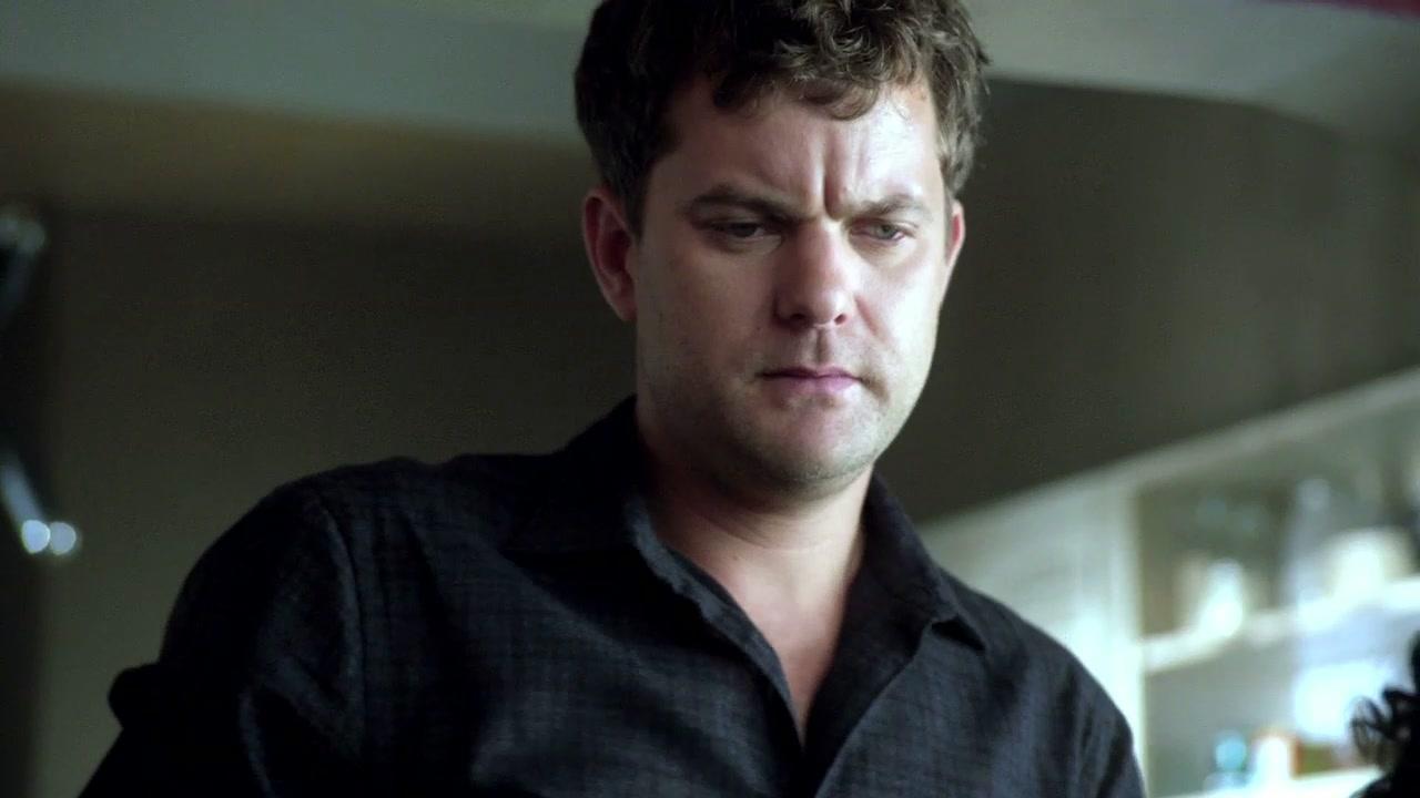 Fringe: Peter Wants To Find Olivia