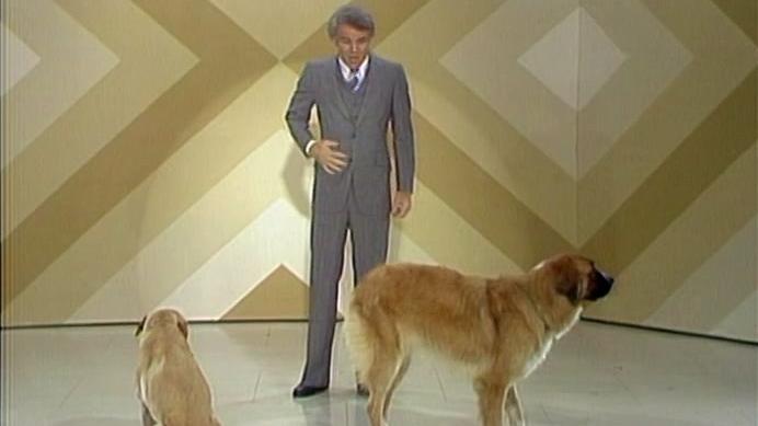 The Carol Burnett Show: Episode 11.21