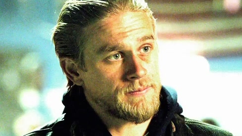 Sons Of Anarchy: Ablation