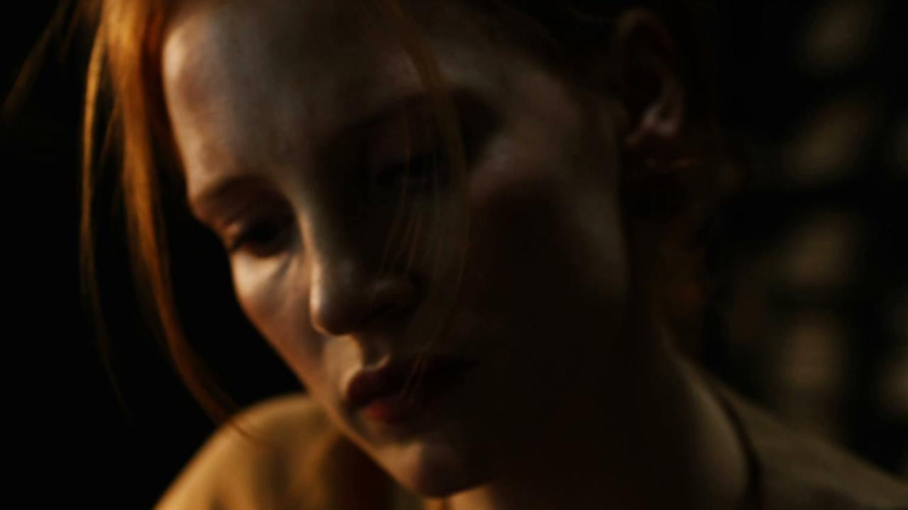 Zero Dark Thirty (Trailer 2)