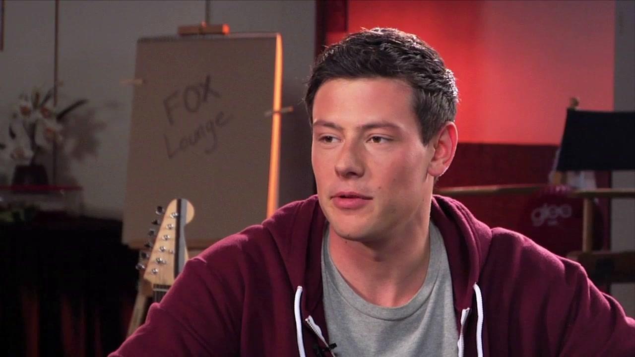 Glee: Grab Bag