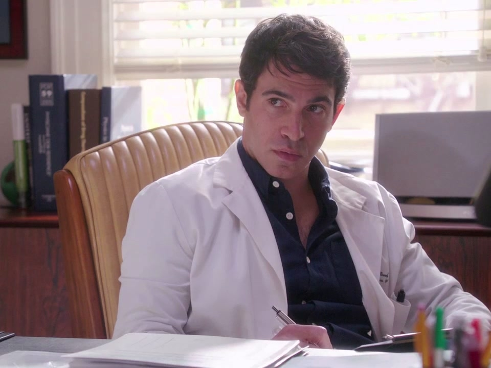 The Mindy Project: Dump Or Date?