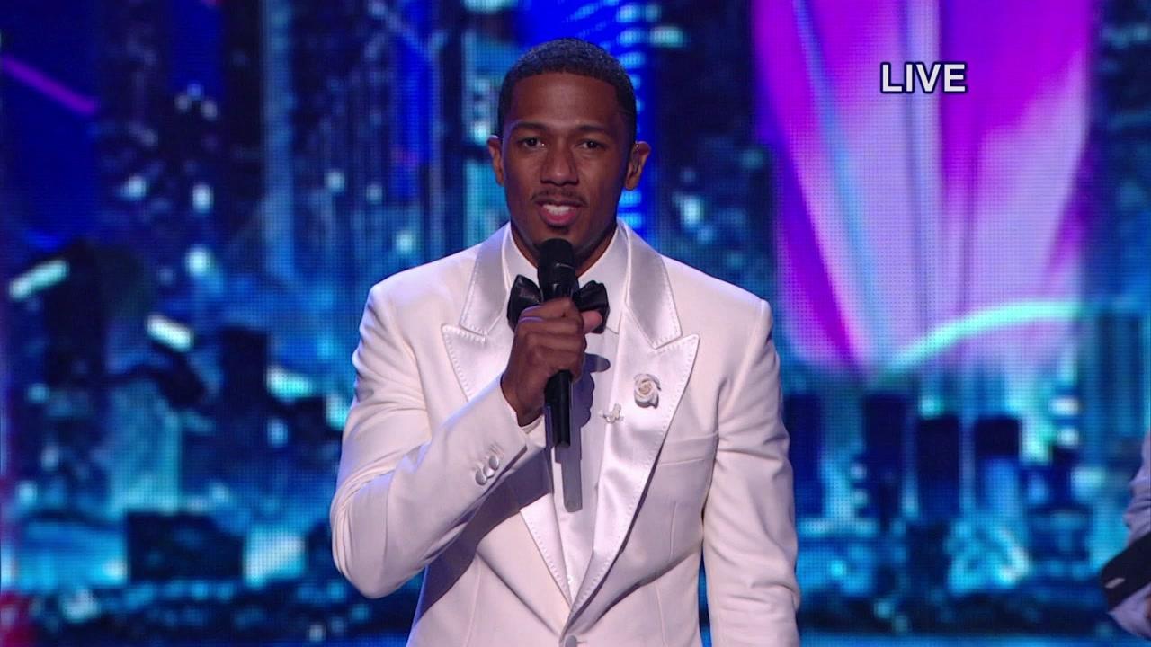 America's Got Talent: Season 7 Finale