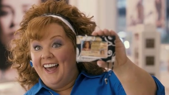 Identity Thief Reviews Metacritic