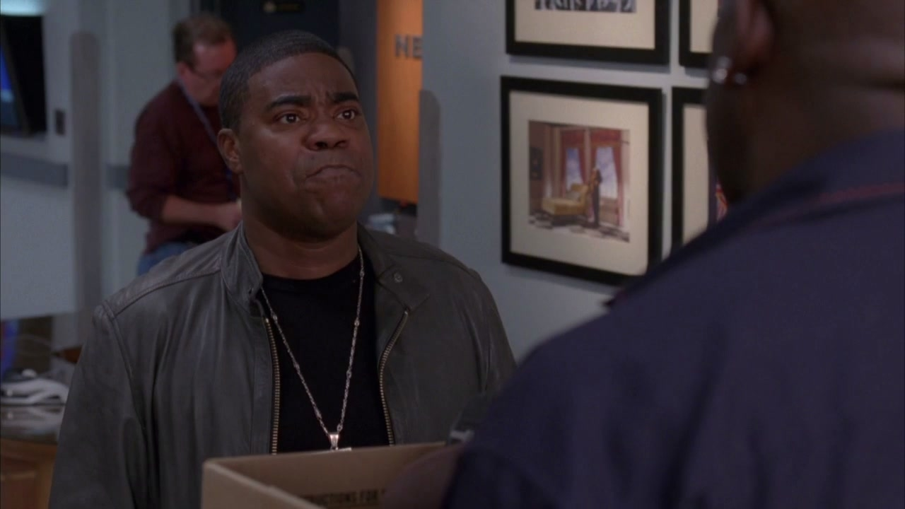 30 Rock: Game Show