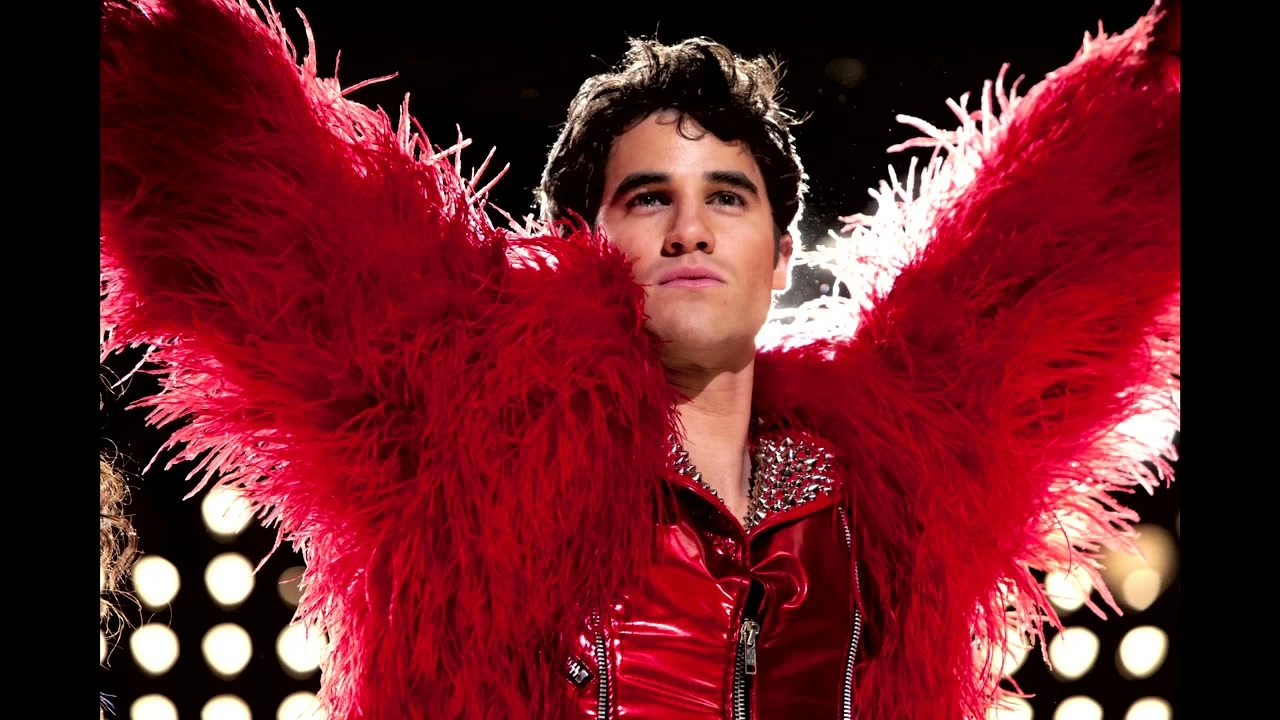 Glee: Diva