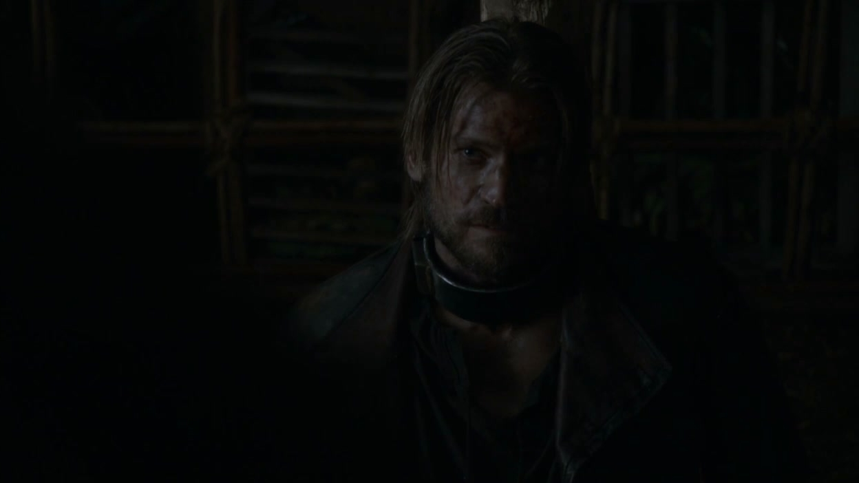 Game Of Thrones: Clip 2