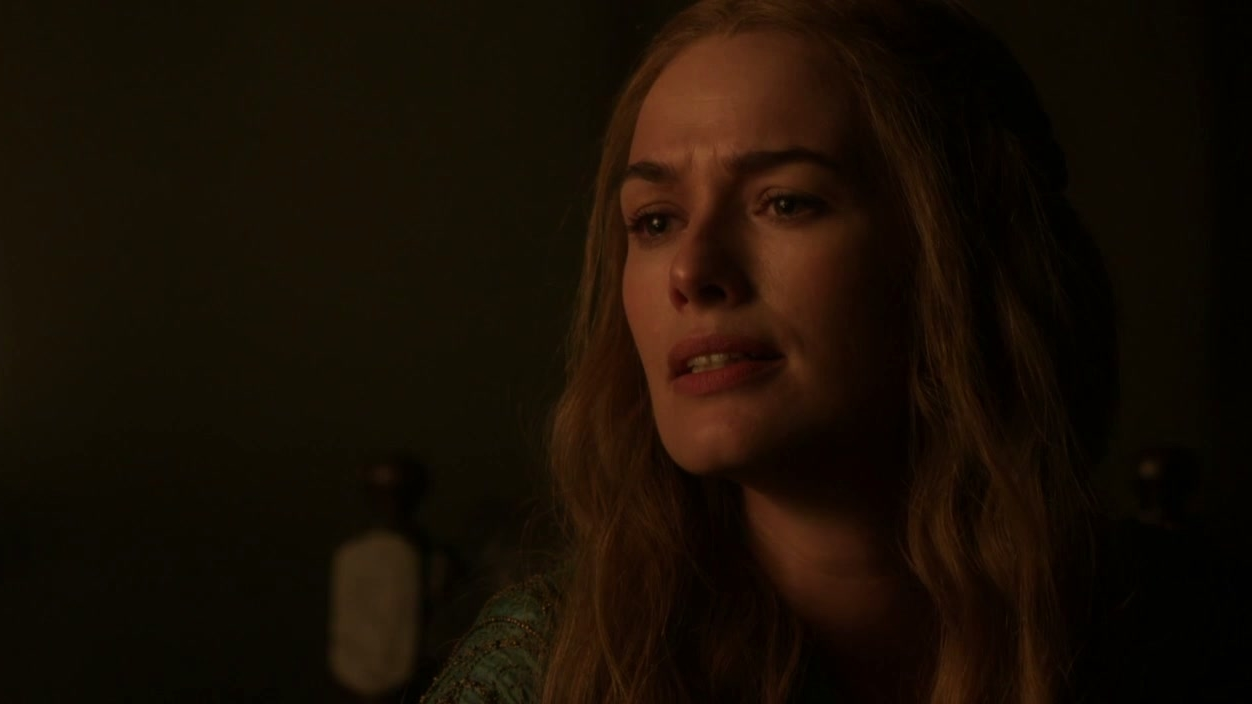 Game Of Thrones: Clip 5