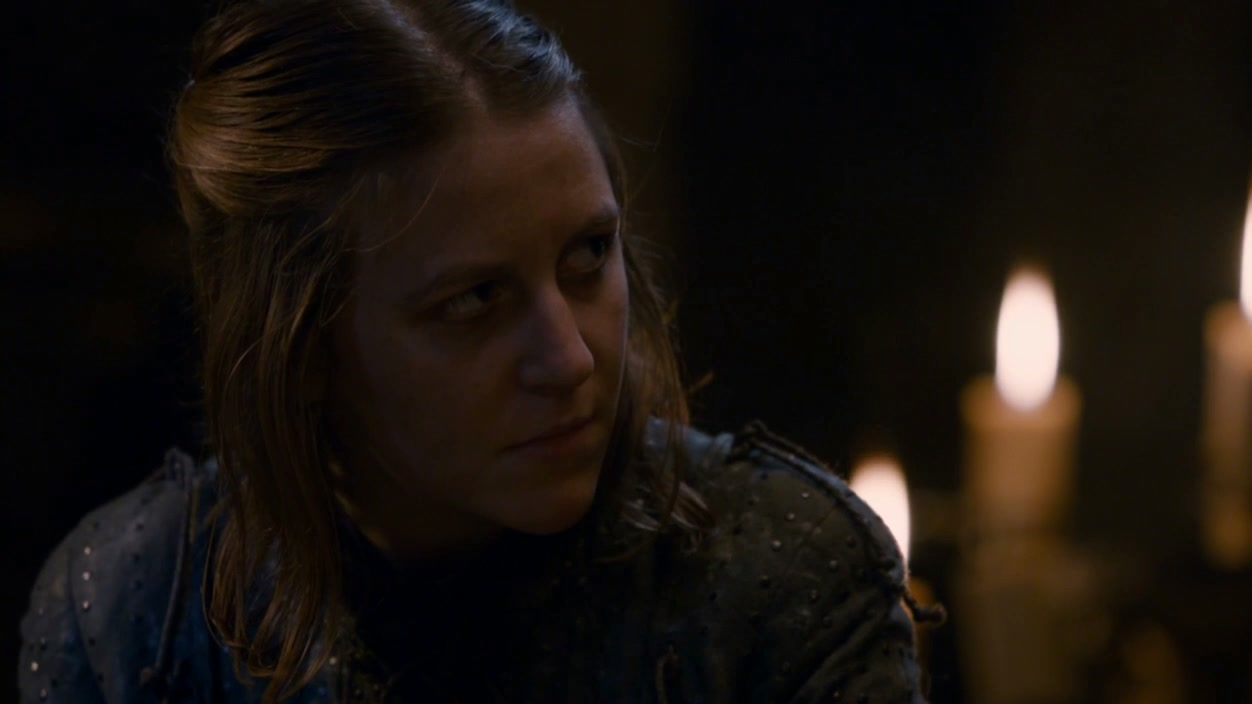 Game Of Thrones: Clip 6