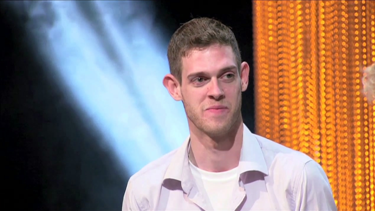 Hell's Kitchen: Ramsay Not Impressed