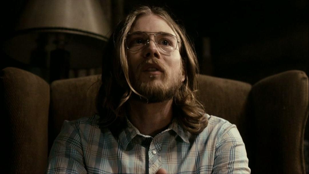 Evil Dead: Everything's Fine (TV Spot)