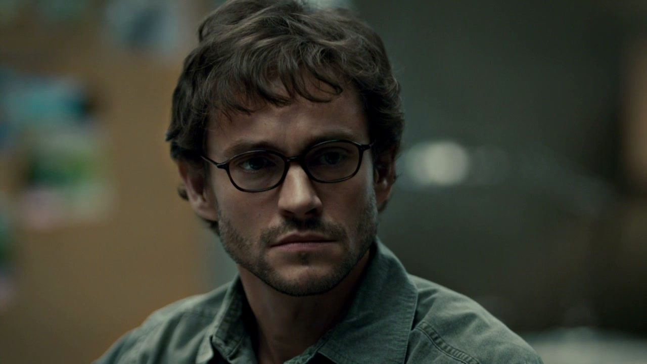 Hannibal: Jack Wants Hannibal To Work With Will