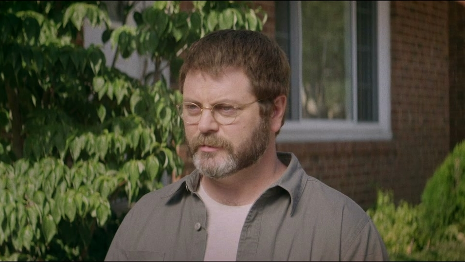 The Kings Of Summer: Ohio (Featurette)