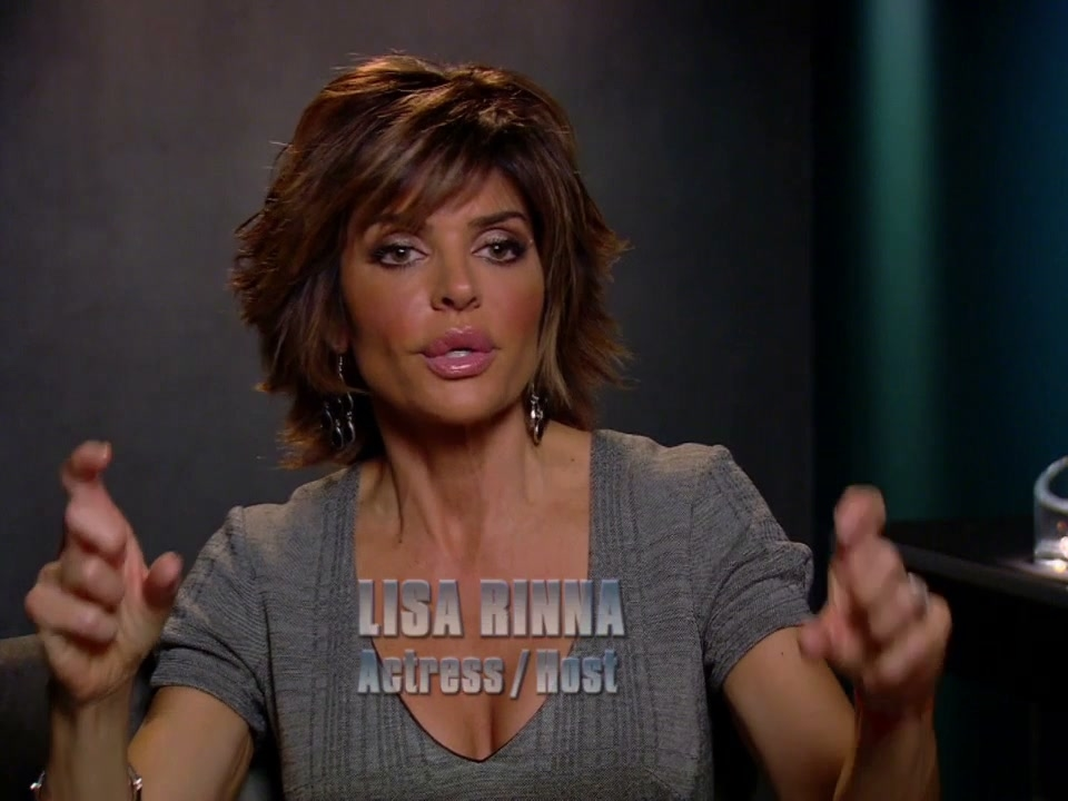All-Star Celebrity Apprentice: The Trick