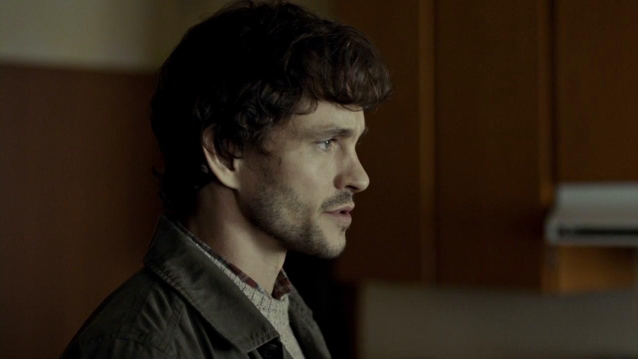 Hannibal: Potage