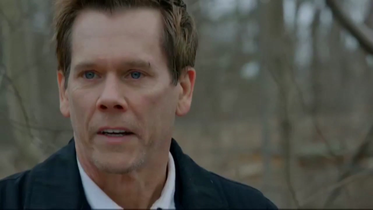 The Following: The Final Chapter