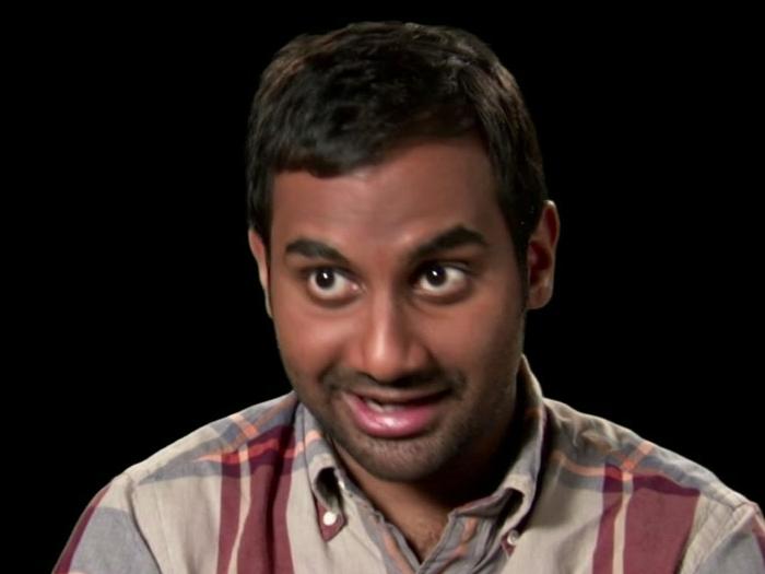 Epic: Aziz (TV Spot)