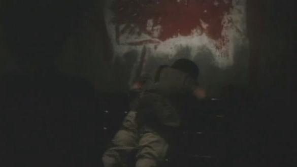 Pulse Scene: Scene 3