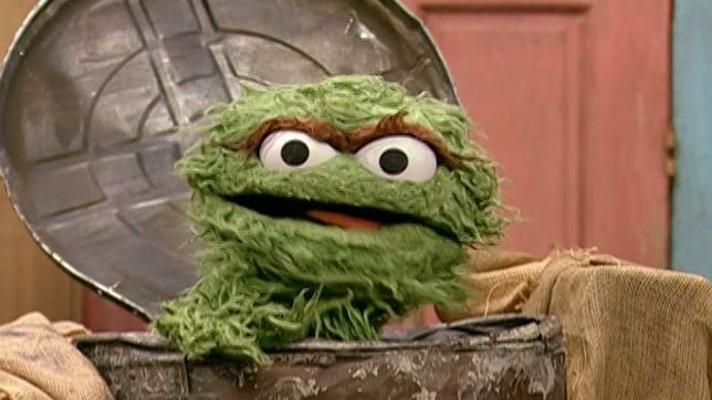 Sesame Street: TV Episode Fun Pack Volume 2
