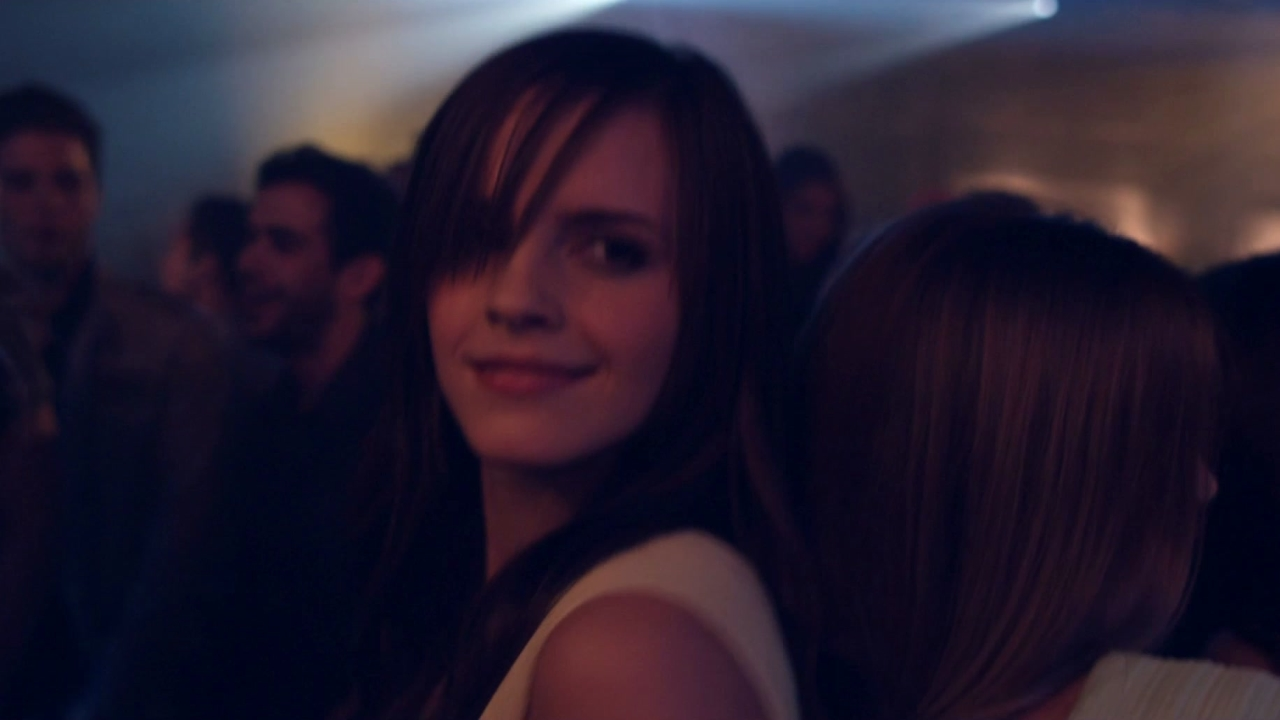 The Bling Ring: Featurette