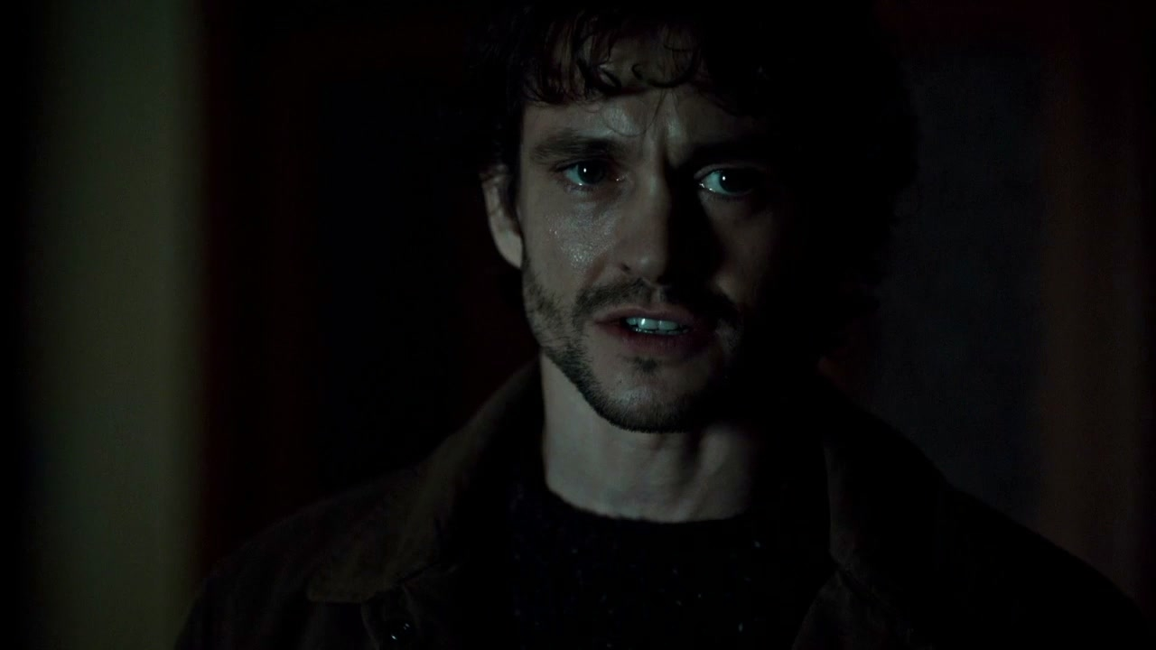 Hannibal: Why It Happened