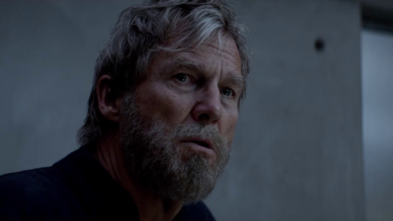 The Giver (Trailer 1)