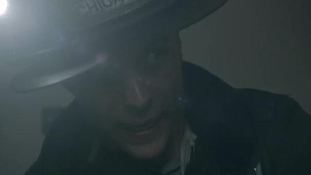 Chicago Fire: Clip 5