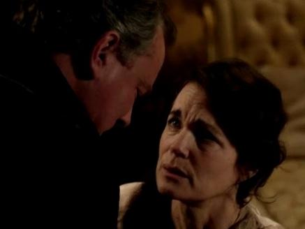 Downton Abbey: Episode 3.1