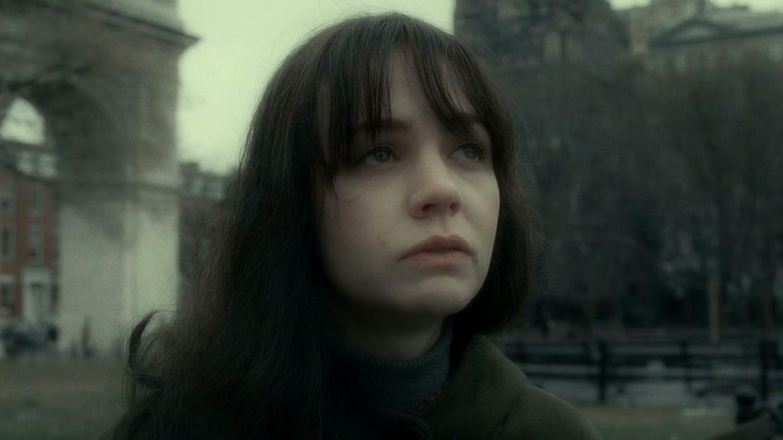 Inside Llewyn Davis (Trailer 3)