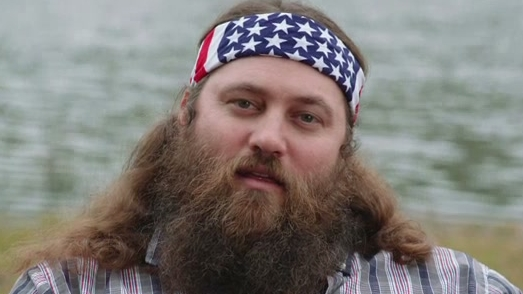 Duck Dynasty: Nightlife