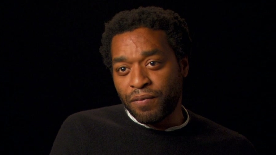 12 Years A Slave: A Portrait Of Solomo Northup (Featurette)