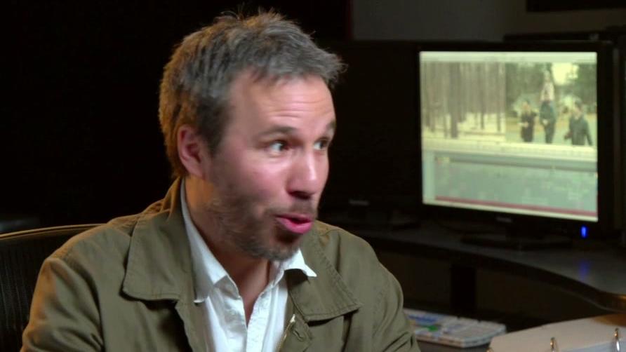 Prisoners: Dennis Villeneuve On The Story