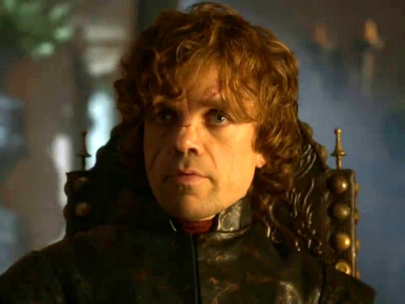 Game of Thrones: Mhysa