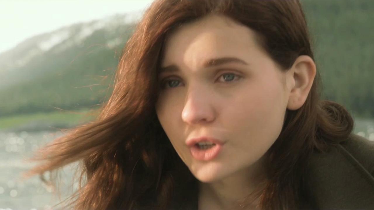 Ender's Game (UK Trailer 1)