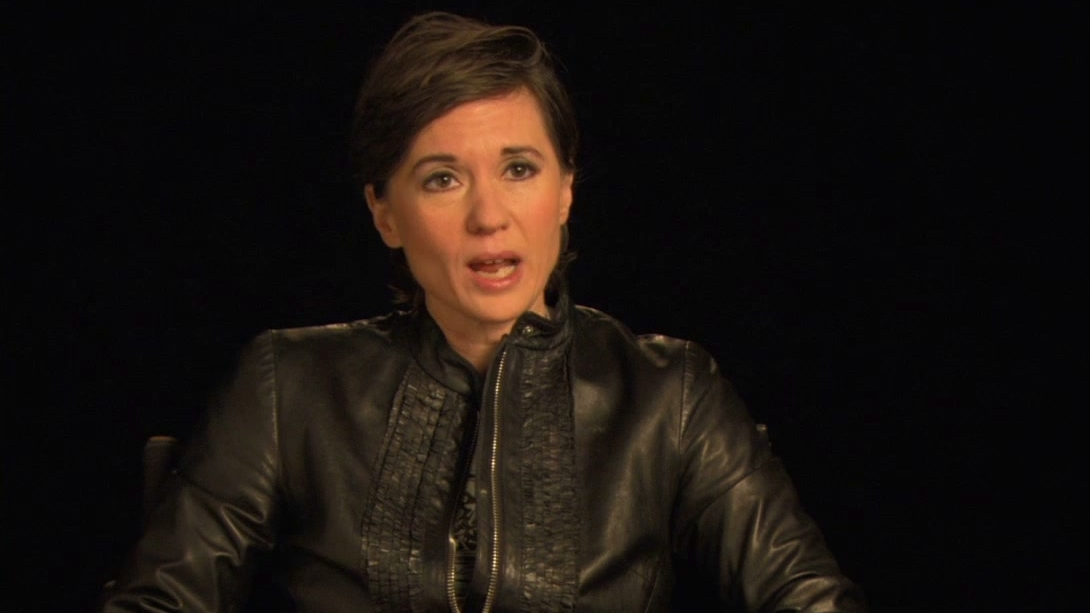 Carrie: Kimberly Peirce On Remaking Carrie