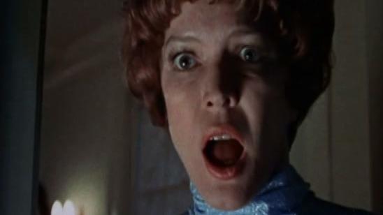 The Exorcist (Trailer 1)