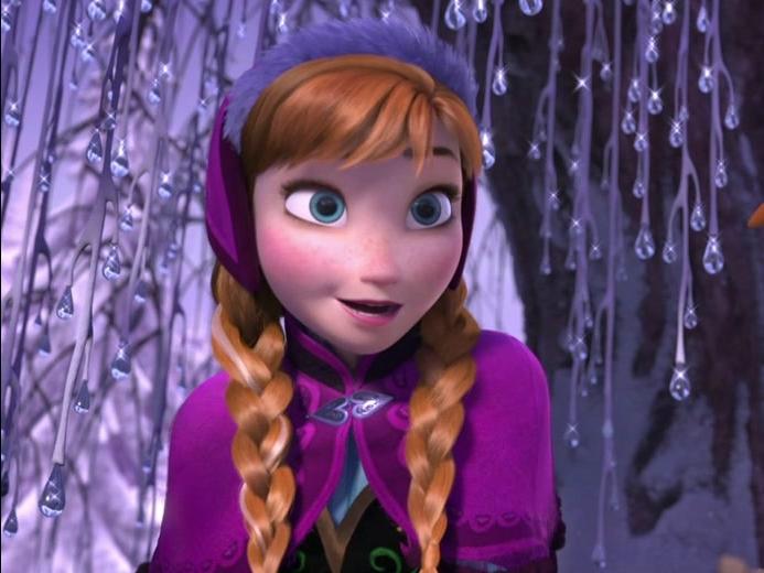 Frozen: No Heat Experience