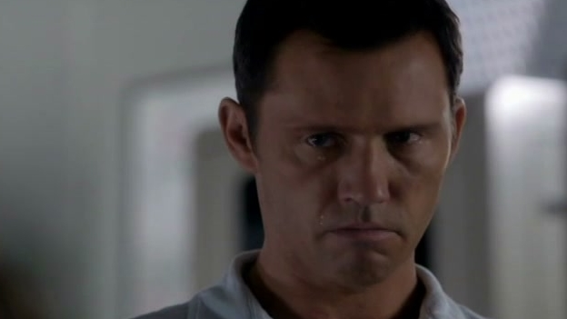 Burn Notice: Reckoning