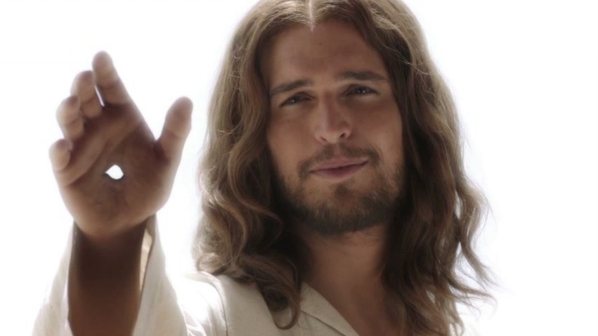 Son Of God: O Holy Night (Featurette)