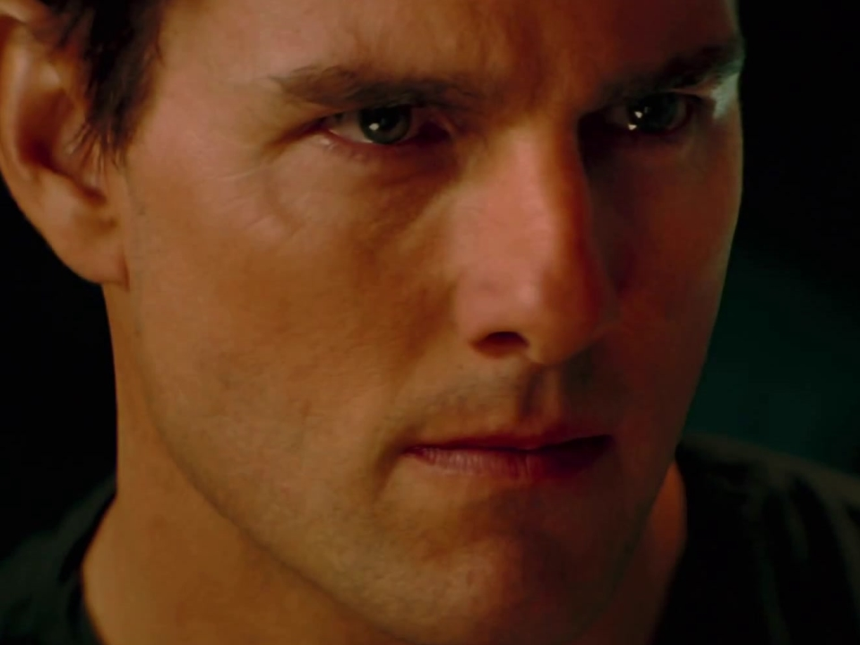 Mission Impossible Iii Cast And Crew Tv Guide