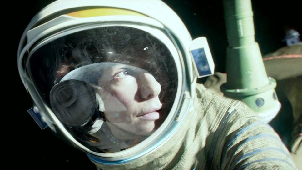 Gravity: Academy (Featurette)