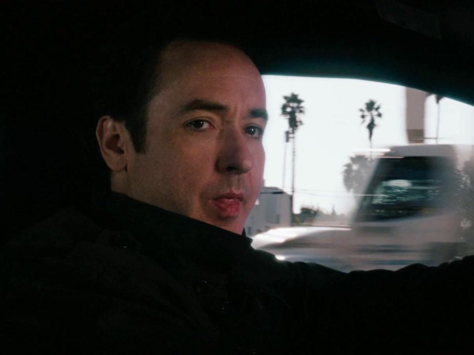 2012 (English Trailer 2)