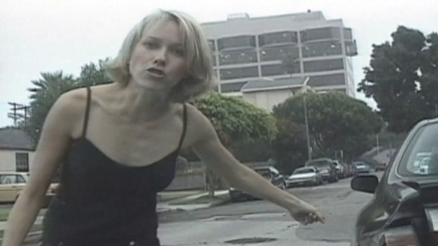 Ellie Parker Scene: Scene 2